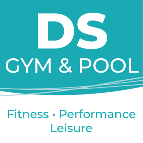 DS Gym and Pool
